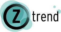Z-Trend Züccaciye Sektörünün Yükselen Trendi